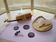楽器の写真.jpg